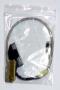 Samsung шлеф Lotus14 CN BA39-01213A  для NP-535U3C