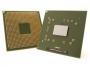 AMD Turion 64 1.8GHz ML-32 s754 TMDML32BKX4LD микропроцессор