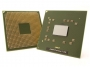 AMD Turion 64 1.8GHz ML-32 s754 TMDML32BKX4LD микропроцессор