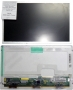 "Asus матрица HannStar HSD100IFW1 для нетбука Eee PC 1001PX 10"""