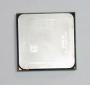 AMD Sempron 2800+ SDA2800IAA2CN s939 микропроцессор
