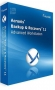 Лицензия : Acronis Backup & Recovery 10 Advanced Workstation Bundle with UR, deduplication incl. AAP