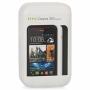HTC Desire 210 Dual Sim White