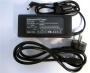 Зарядное уcтройство для ноутбука ASUS 19V, 4.7A + кабель питания