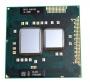 Intel Core i5-480M Processor (3M, 2.66 GHz)