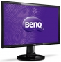Benq GW2760HM, 1920x1080 монитор