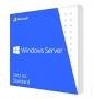 Программный продукт: Windows Svr Std 2012 R2 64Bit Russian Russia Only DVD 5 Clt MSP73-06055