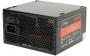 Winard 650W, 650Вт