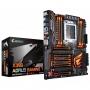 Gigabyte, X399 AORUS Gaming 7, X399 AORUS Gaming 7