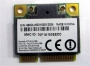 Realtek RTL819SE FCC ID: TX2-RTL819SE IC: 6317A-RTL8191SE ECS P/N: 76G116602-20, WiFi-модуль