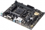 ASUS, A68HM-PLUS, MB ASUS AMD A68H sFM2+, 2xDDR3(32Gb/2400), VGA (DVI+RGB+HDMI), 1xPCI-E x16, 1xPCI-