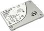 Intel, SSDSC2BX100G401, Intel SSD DC S3610 Series (100GB, 2.5in SATA 6Gb/s, 20nm, MLC) 7mm, without